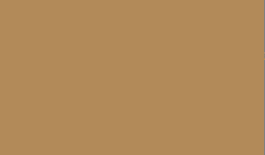 Suki Nail Beauty